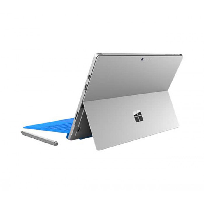 2016 Surface Pro 4 12.3 inch i7/16GB/256GB USED