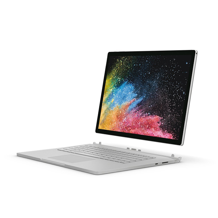 2019 Surface Book 2 13.5 inch i7/16GB/1TB