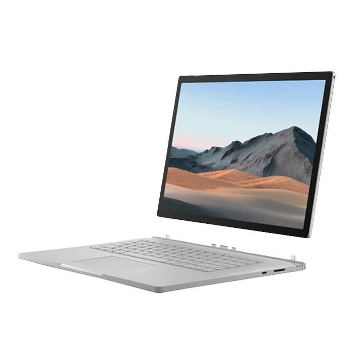 2020 Surface Book 3 13.5 inch i7/32GB/1TB