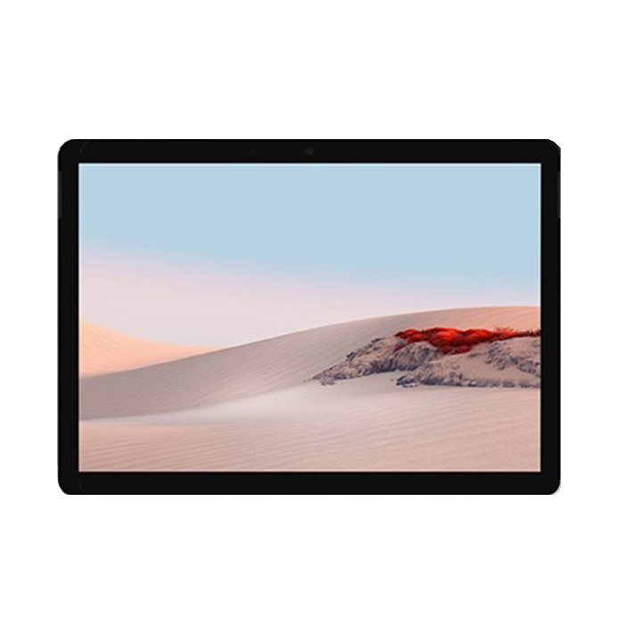 2020 Surface Go 2 10.5 inch WIFI 4425Y/8GB/128GB