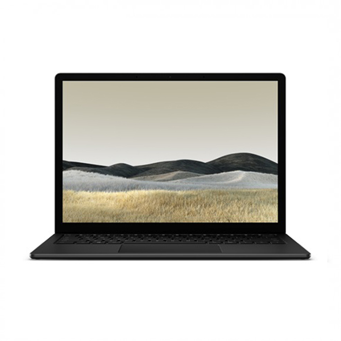 2020 Surface Laptop 3 13.5 inch i7/16GB/256GB