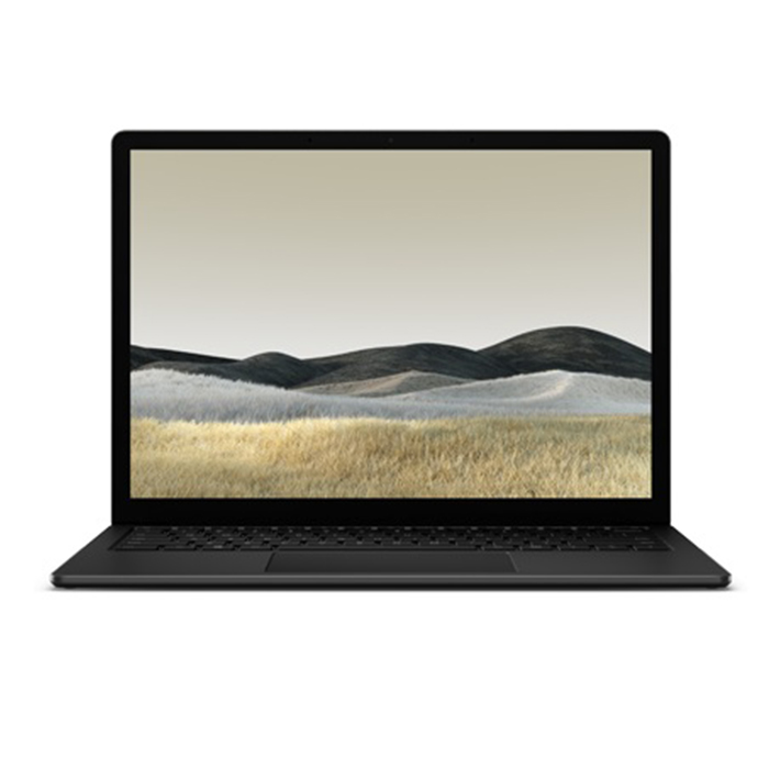 2020 Surface Laptop 3 15 inch AMD Ryzen 5 3580U/8GB/256GB