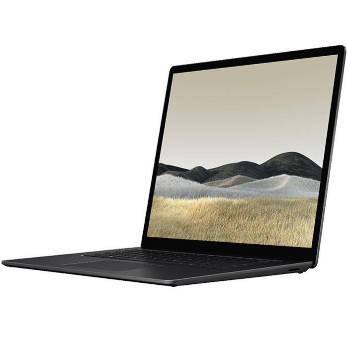 2020 Surface Laptop 3 15 inch i7/16GB/256GB