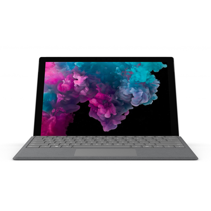 2019 Surface Pro 6 12.3 inch i5/16GB/256GB