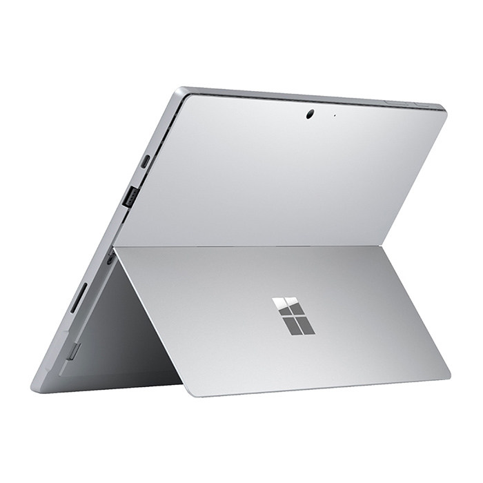 2020 Surface Pro 7 12.3 inch i5/8GB/128GB